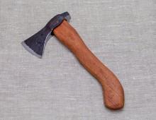 Small axe 180€